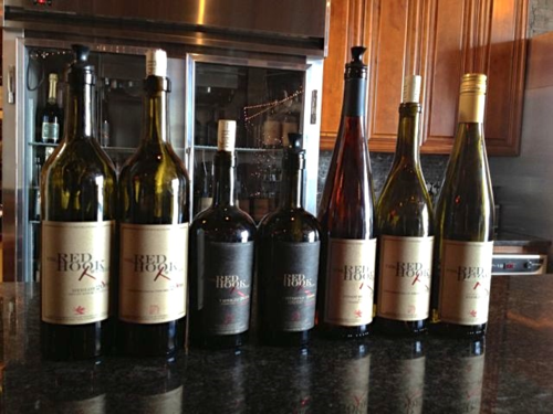 Red_Hook_Wine_Lineup