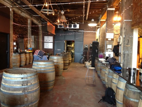 Red_Hook_Tasting_Room